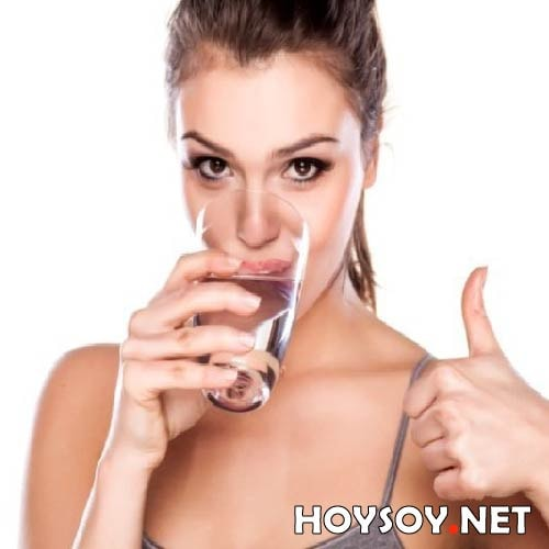 beneficios de beber agua en ayunas-01-min