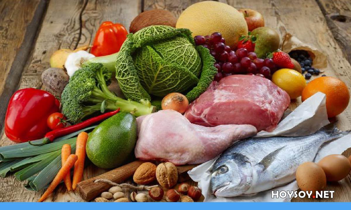 Beneficios de masticar bien los alimentos