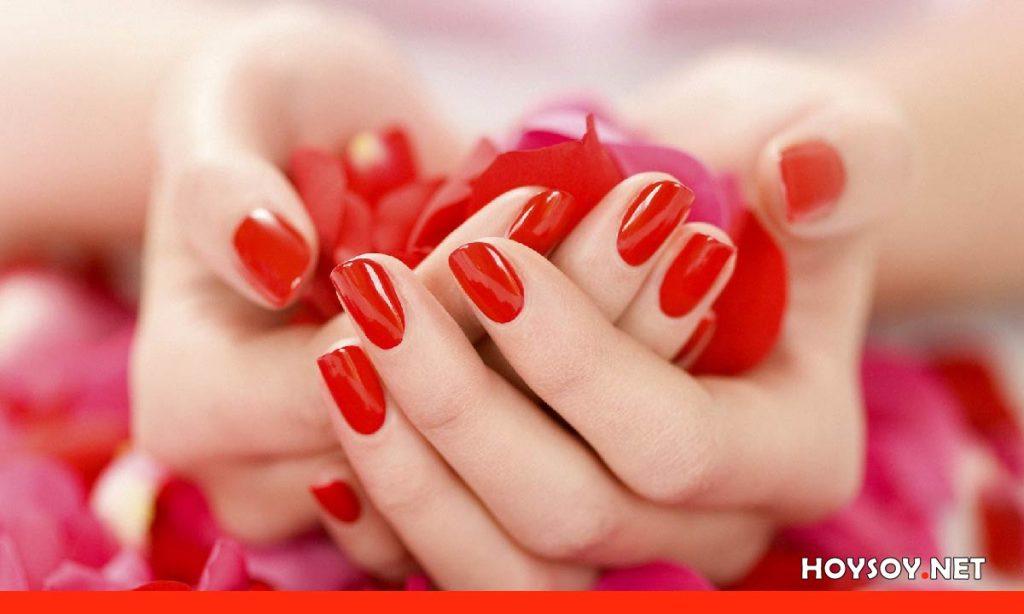 como tener uñas bonitas-01-min