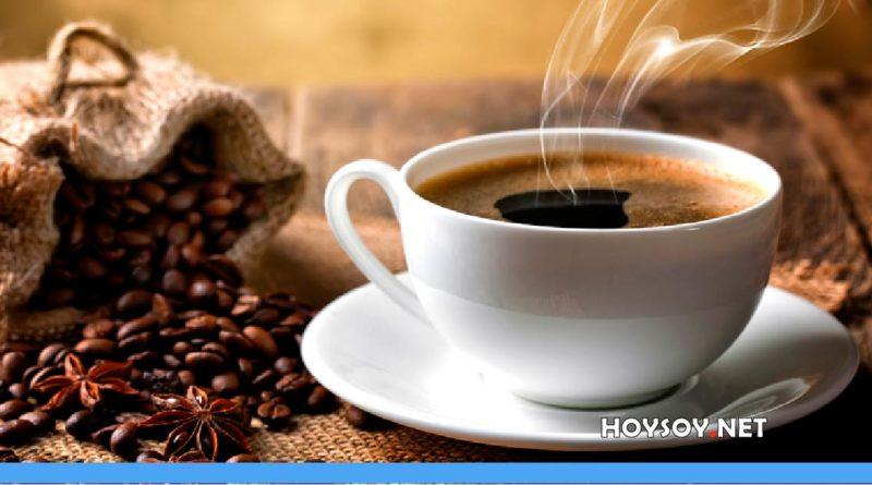 consejos para reducir el consumo de café