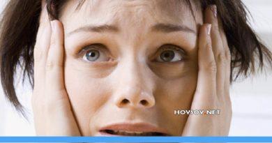 Tratamiento después de un diagnóstico de ansiedad