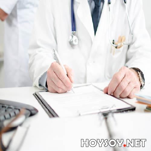 axa seguro médico de salud