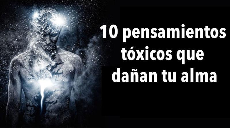 pensamientos-toxicos