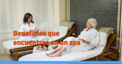 Beneficios que encuentras en un spa-01