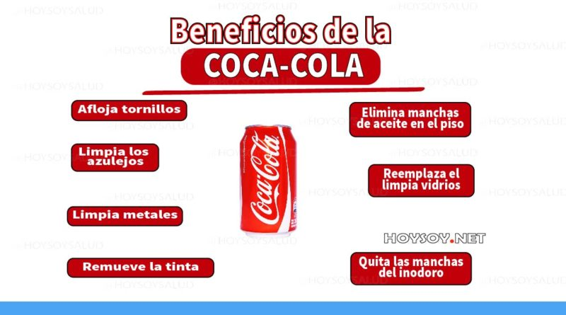 BENEFICIOS DE LA COCA COLA-01