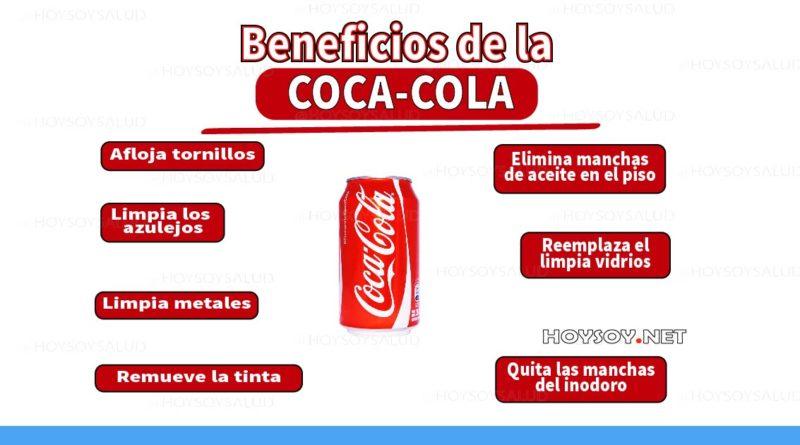 BENEFICIOS DE LA COCA COLA-01