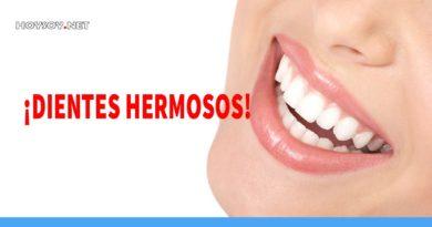 Las mejores clínicas dentales