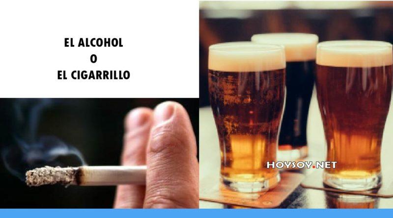 hábitos que empeoran tu problema de colesterol