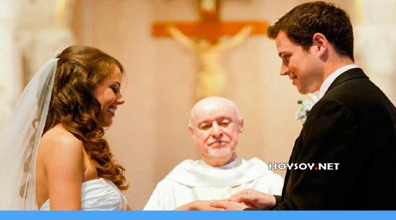 reglas de oro para tener un matrimonio