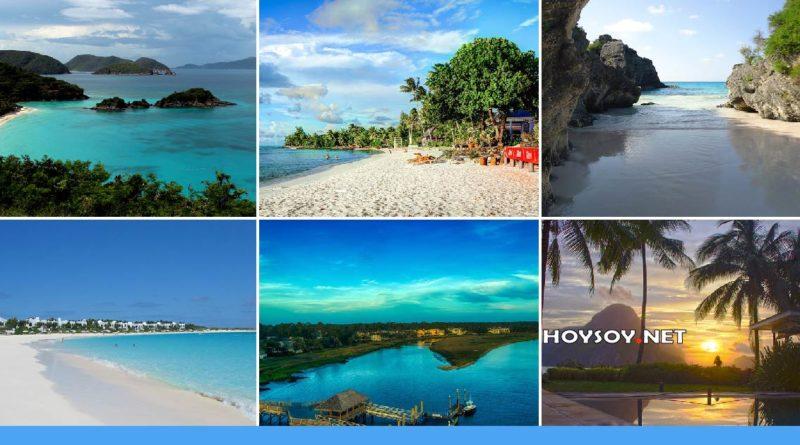 visitar la playa te renueva la mente asombrosamente