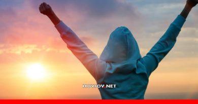 7 signos que tienes más éxito de lo que crees