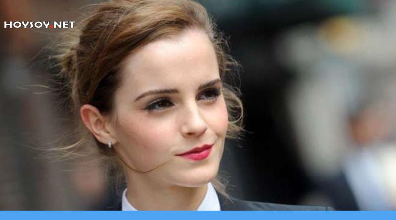 Frases de Emma Watson