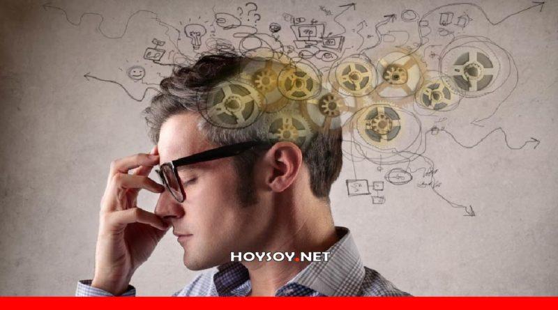 Técnicas para borrar de tu mente pensamientos negativos