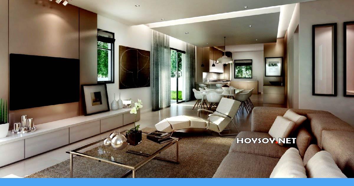 ideas para decorar el hogar