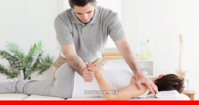 Terapias que aplica un fisiatra