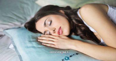 Conoce porque las mujeres deben dormir más