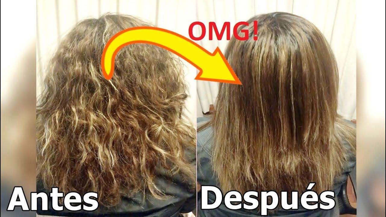 hoy-soy-cabello-maltratado