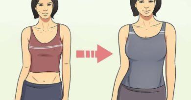 hoy-soy-dietas-subir-peso