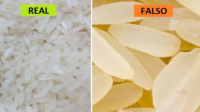 arroz-falso-hoy-soy