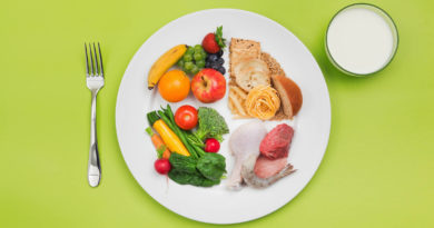 dieta-adelgazar-kilos